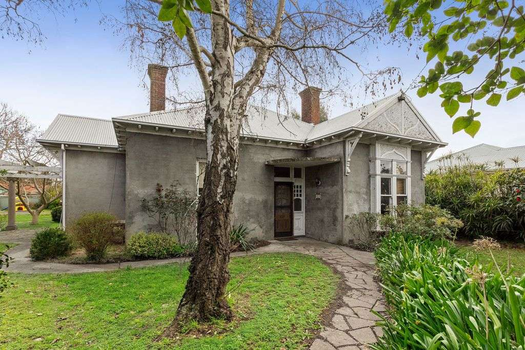 Main view of Homely house listing, 81-83 Murray Street East, Colac, VIC 3250