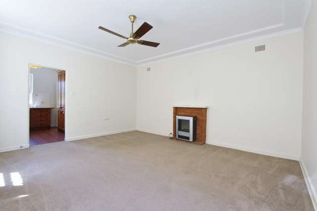 6 Eastern Avenue, Dover Heights NSW 2030