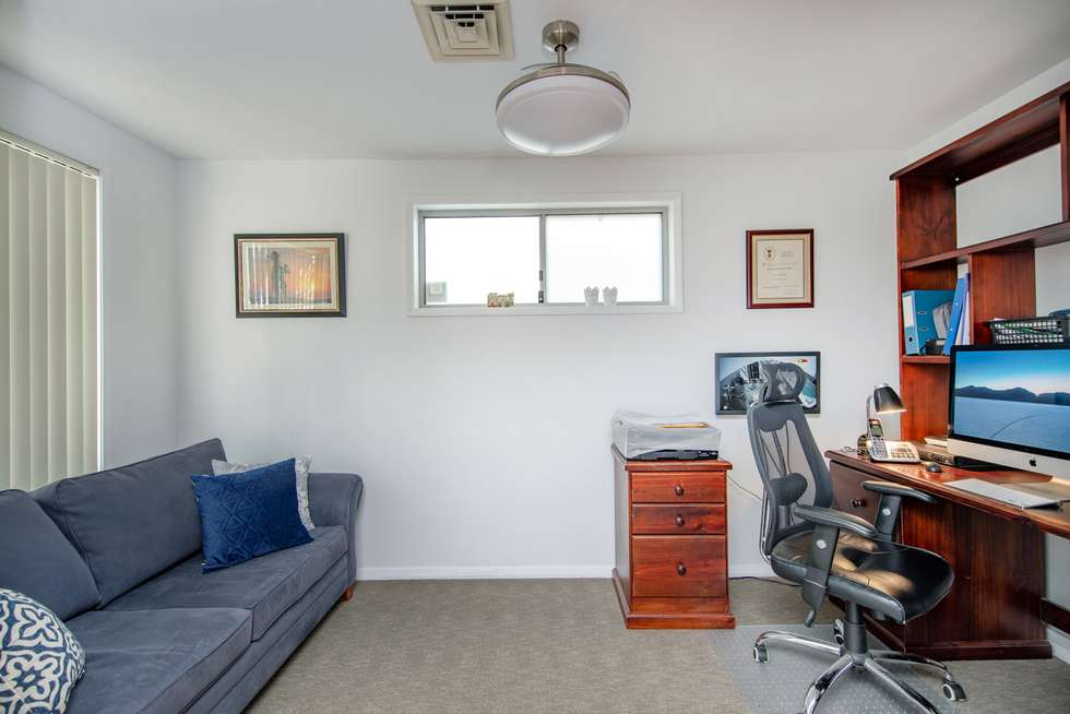 Third view of Homely house listing, 2 Chaucer Street, Hamilton NSW 2303