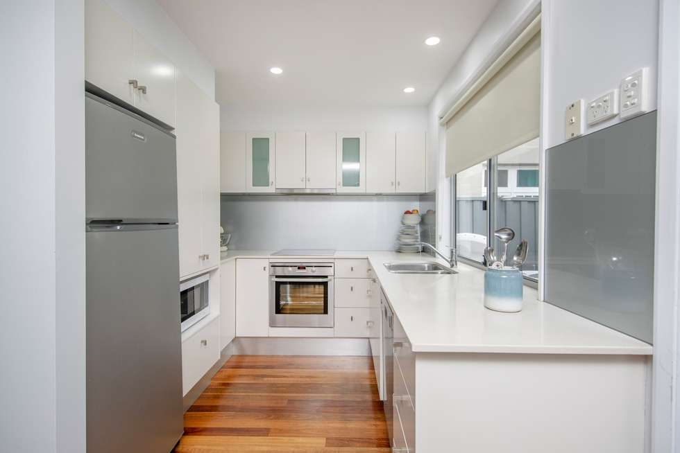 Fourth view of Homely house listing, 2 Chaucer Street, Hamilton NSW 2303
