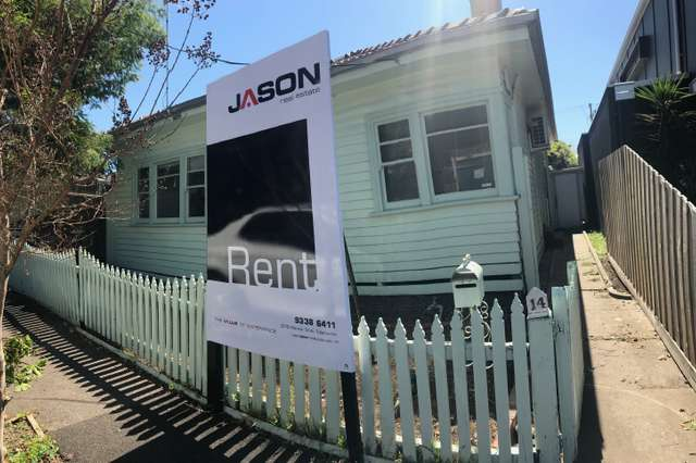 14 Junction Street, Seddon VIC 3011