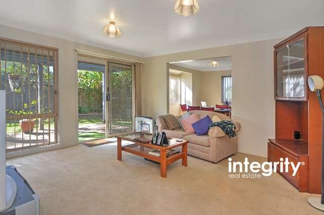 8/33 Lynburn Avenue, Bomaderry NSW 2541