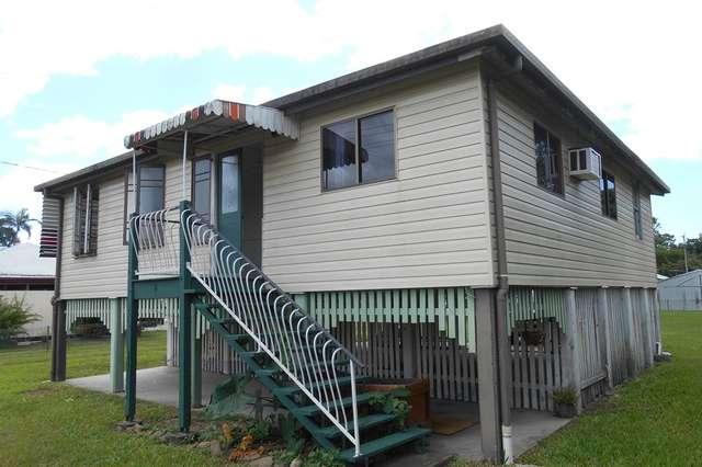 8 Chivers Street, Marian QLD 4753