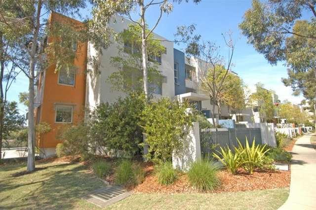 14/17 Pearce Avenue, Newington NSW 2127