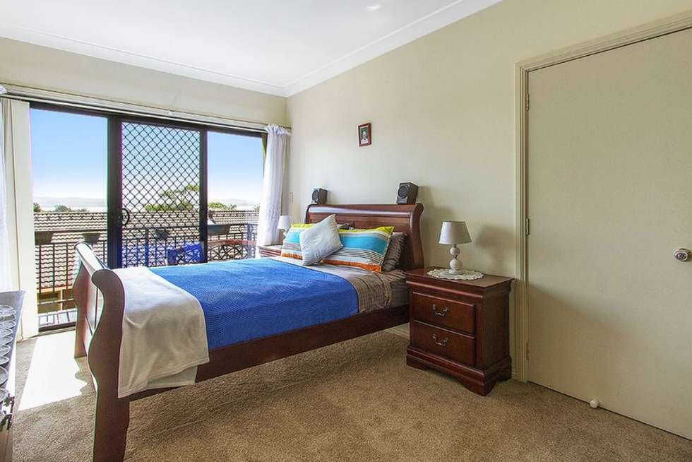 Fourth view of Homely townhouse listing, 2/33 Thompson Street, Long Jetty NSW 2261