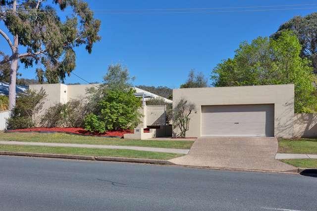 835 Tenbrink Street, Glenroy NSW 2640