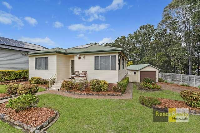 55 Robert Street, Jesmond NSW 2299