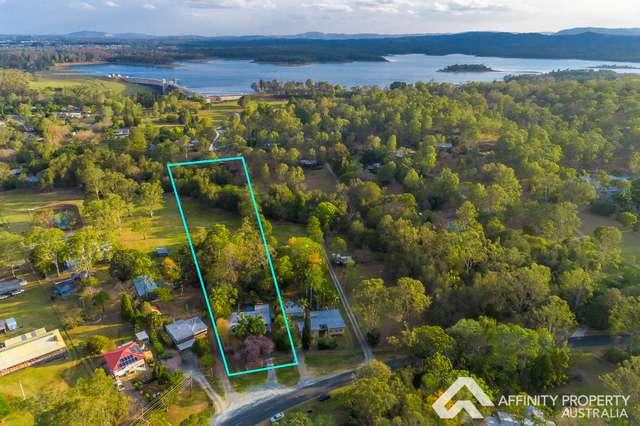 15 Whiteside Road, Whiteside QLD 4503