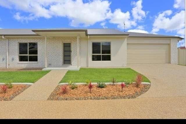 4/32 Heaps Street, Avenell Heights QLD 4670