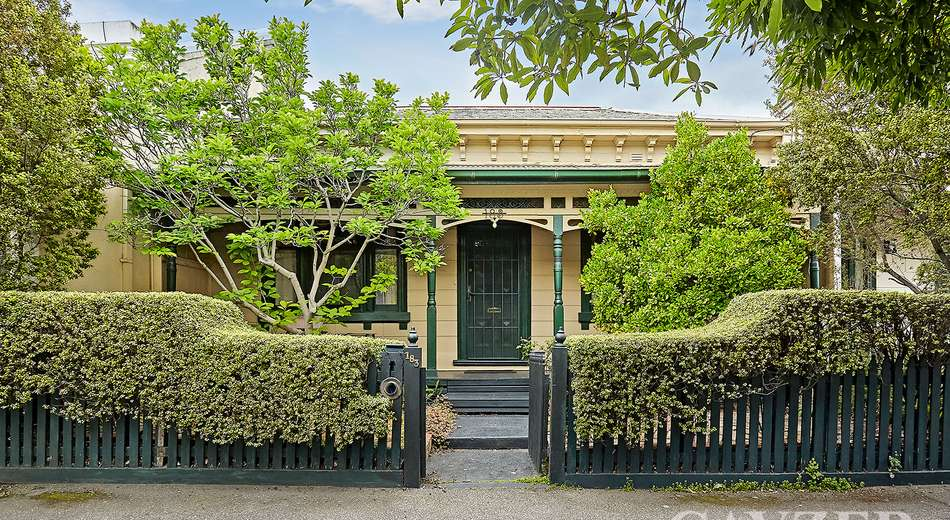 183 Nelson Road, South Melbourne VIC 3205