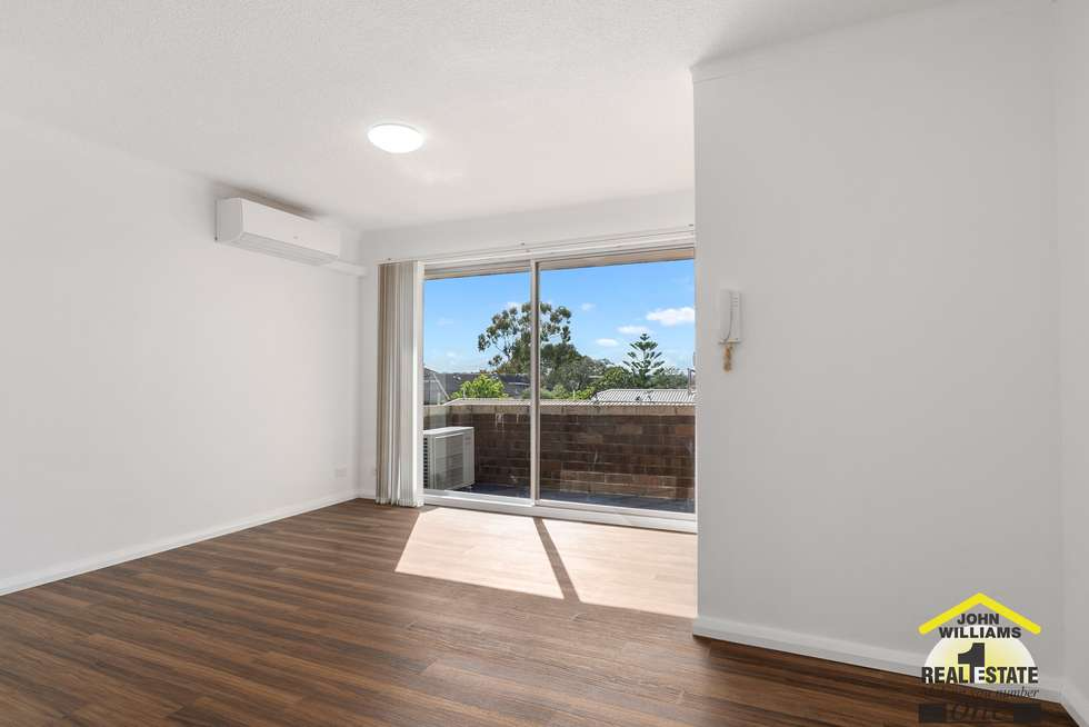Third view of Homely unit listing, 20/21 Lachlan Street, Warwick Farm NSW 2170