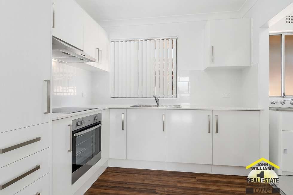Fourth view of Homely unit listing, 20/21 Lachlan Street, Warwick Farm NSW 2170