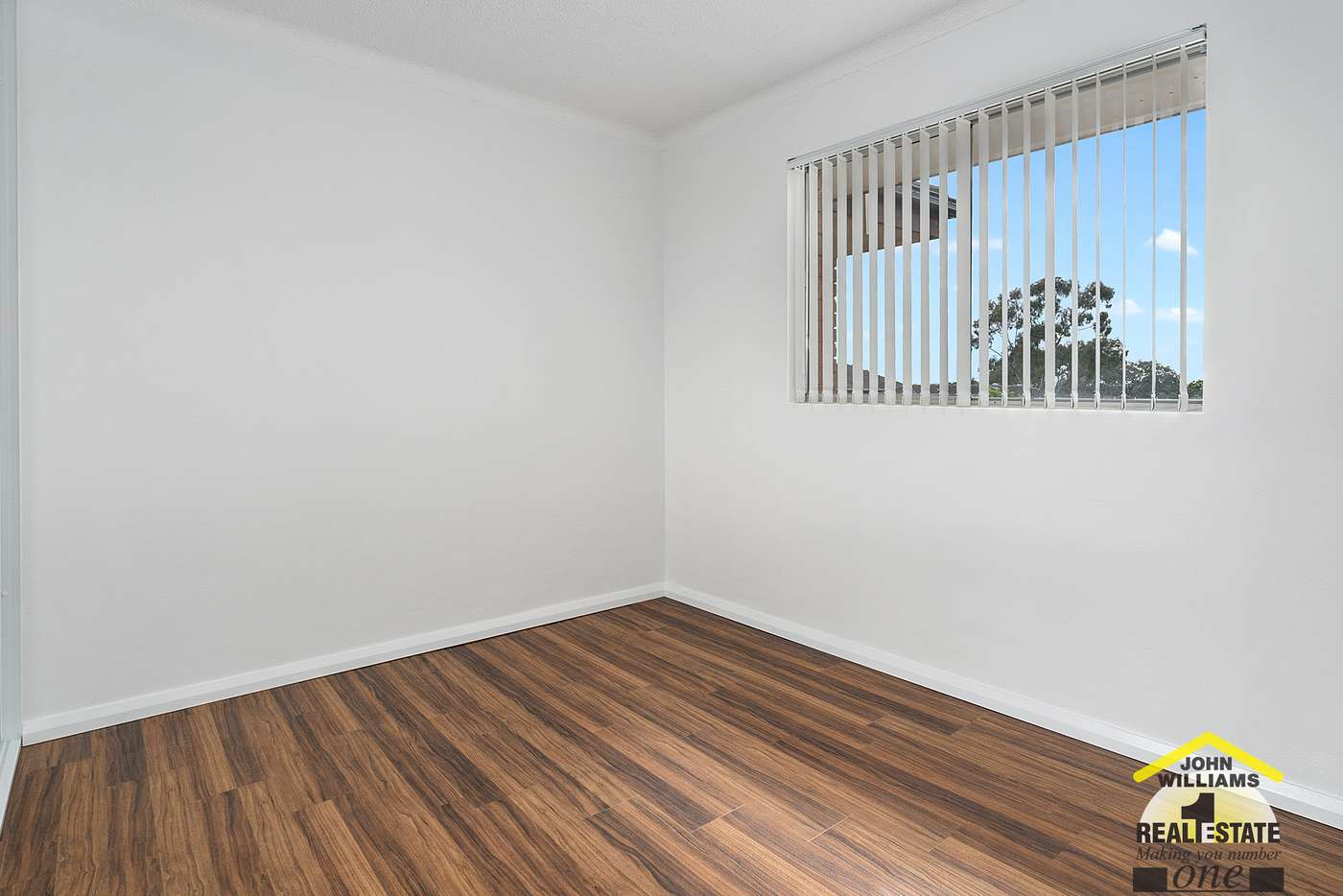 Sixth view of Homely unit listing, 20/21 Lachlan Street, Warwick Farm NSW 2170