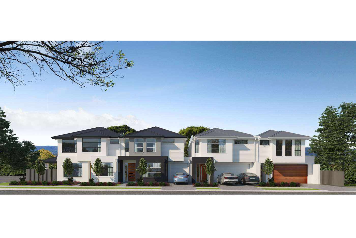 Main view of Homely house listing, 8 Shirley Avenue, Tranmere SA 5073
