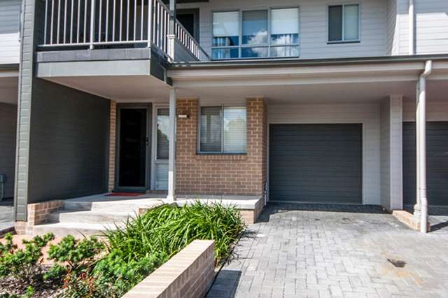 2/4 Irving Street, Wallsend NSW 2287