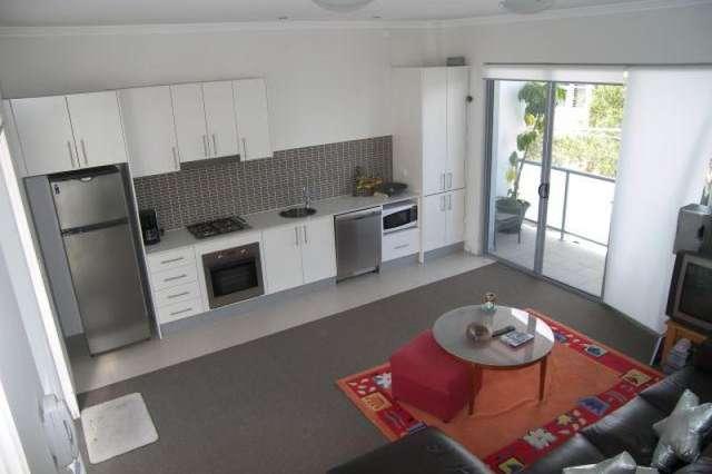 205 Rochford Street, Erskineville NSW 2043