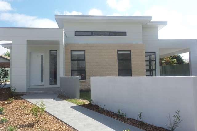 1/51 McMahons Road, North Nowra NSW 2541