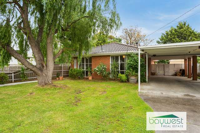 1 Douglas Street, Hastings VIC 3915