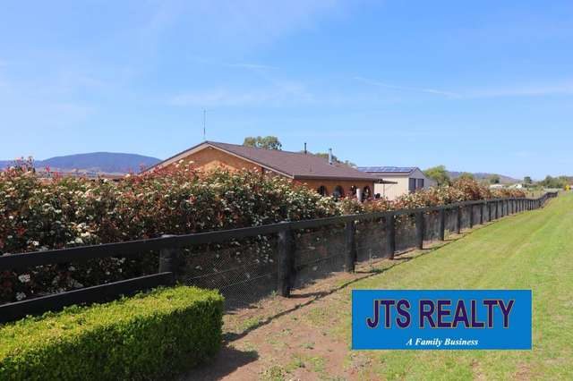1456 New England Highway, Aberdeen NSW 2336