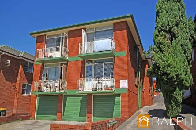 2/12 Colin Street, Lakemba NSW 2195
