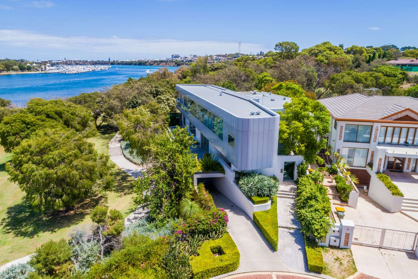 Main view of Homely house listing, Address available on request, Mosman Park, WA 6012
