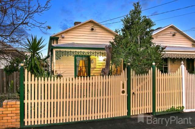 14 Oxford Street, Oakleigh VIC 3166