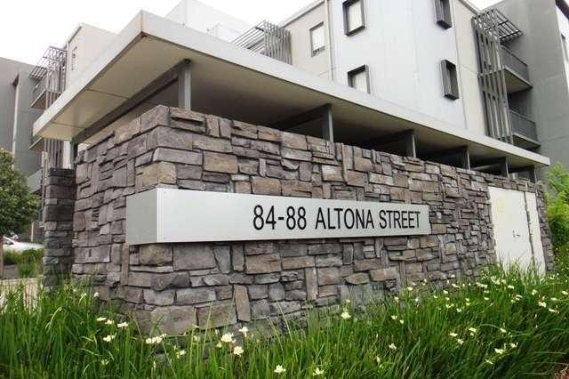 104/88 Altona Street, Kensington VIC 3031