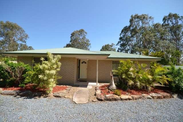 1-15 Wagon Wheel Road, Boyland QLD 4275