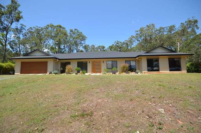 117 Fenwick Road, Boyland QLD 4275