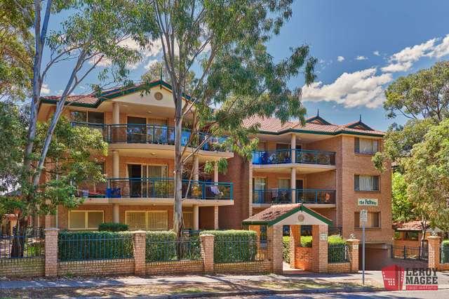 13/3-5 Oakes Street, Westmead NSW 2145