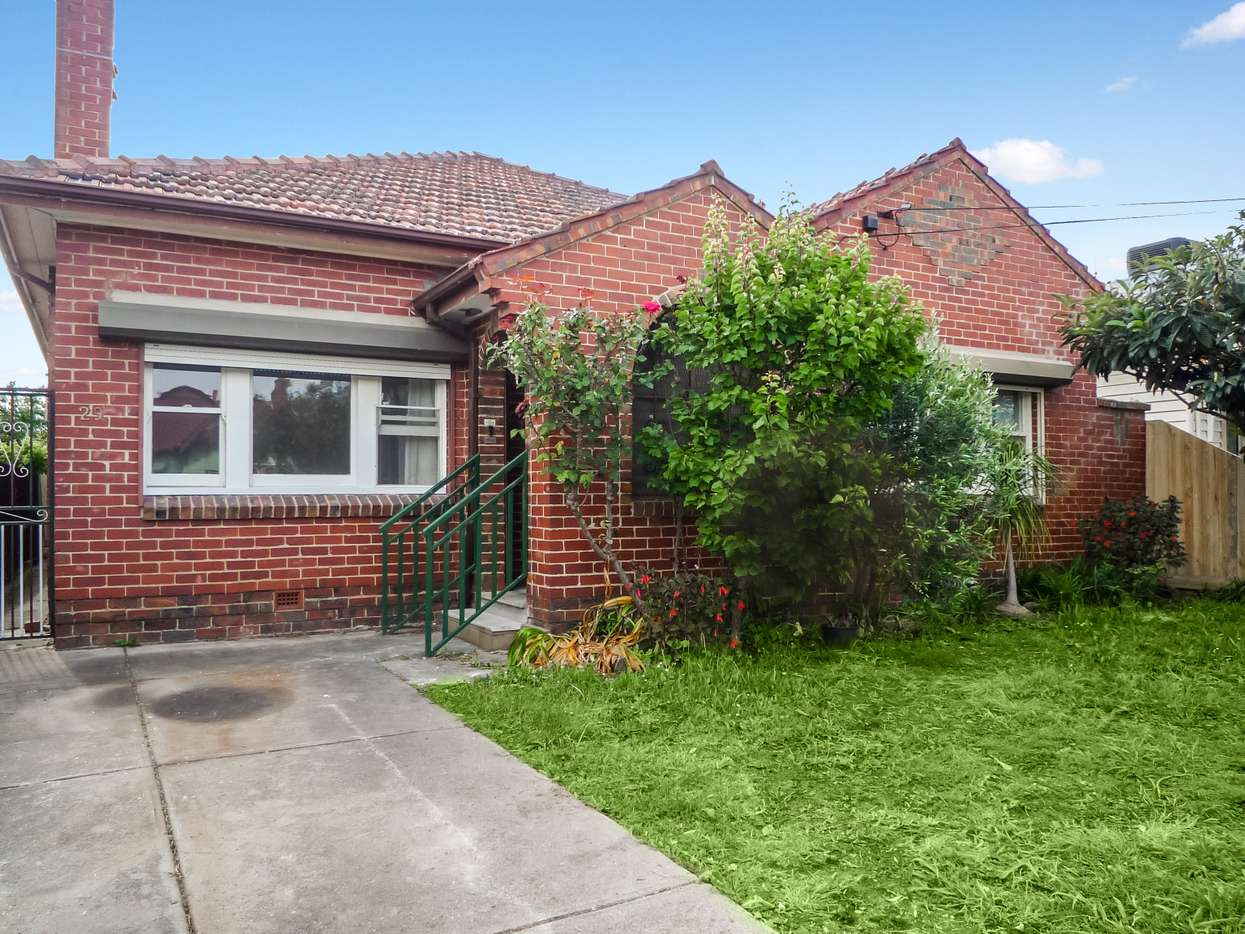 Main view of Homely house listing, 29 Nelson Street, Coburg, VIC 3058