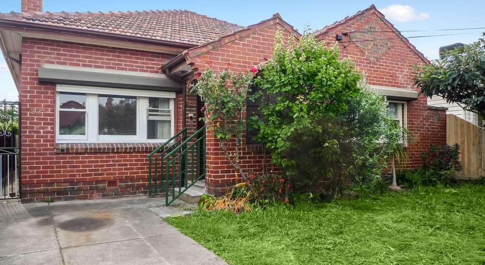 29 Nelson Street, Coburg VIC 3058