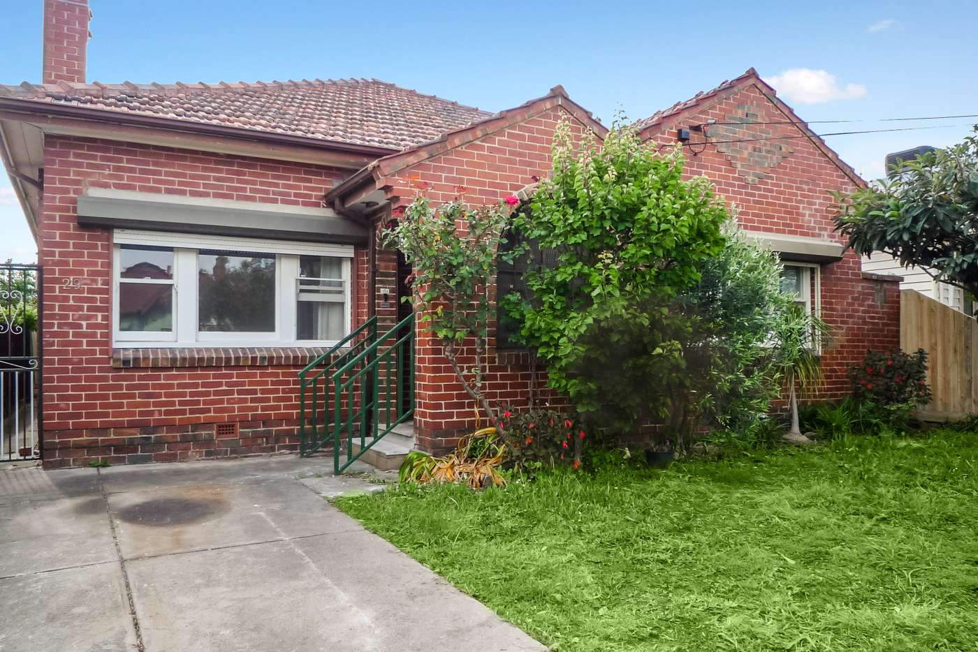 Main view of Homely house listing, 29 Nelson Street, Coburg VIC 3058