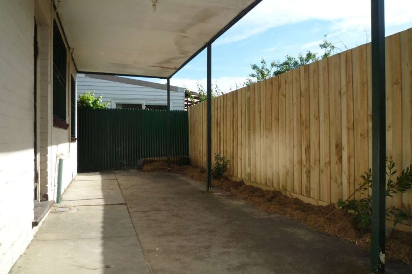 Seventh view of Homely house listing, 29 Nelson Street, Coburg VIC 3058