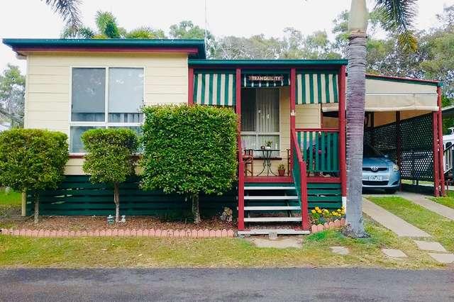 29e/25 Fred Courtice Drive, Bargara QLD 4670