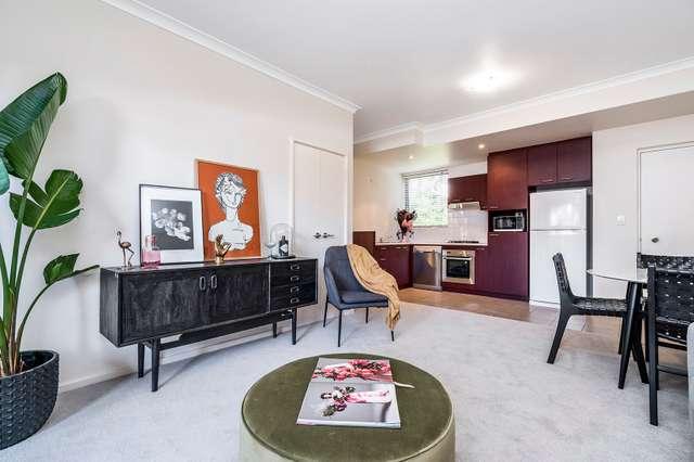 95/250 Beaufort Street, Perth WA 6000