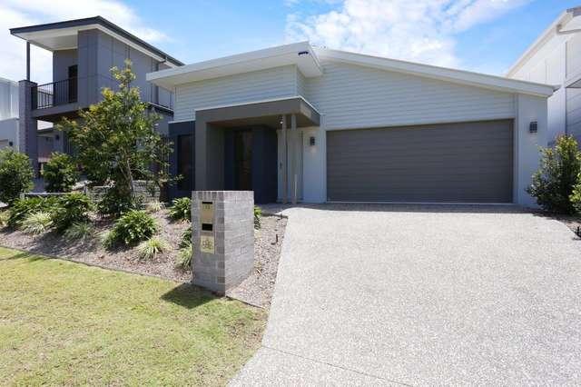 13 Rivina Circuit, Coomera QLD 4209
