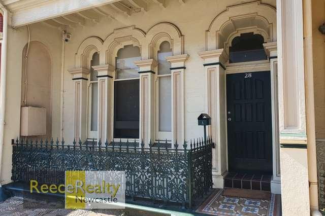 28 Church Street, Newcastle NSW 2300