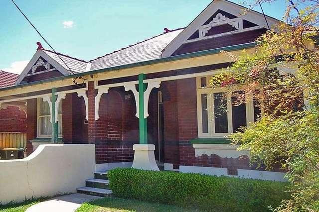 36 Anzac Pde, Kensington NSW 2033