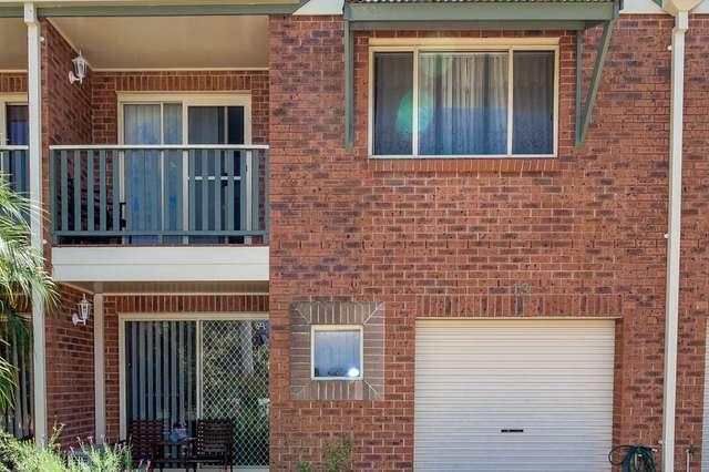 13/4A Blanch Street, Lemon Tree Passage NSW 2319
