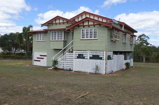 56 MULLERS ROAD, Redridge QLD 4660
