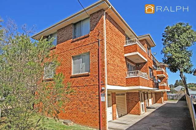 7/89-91 Sproule Street, Lakemba NSW 2195