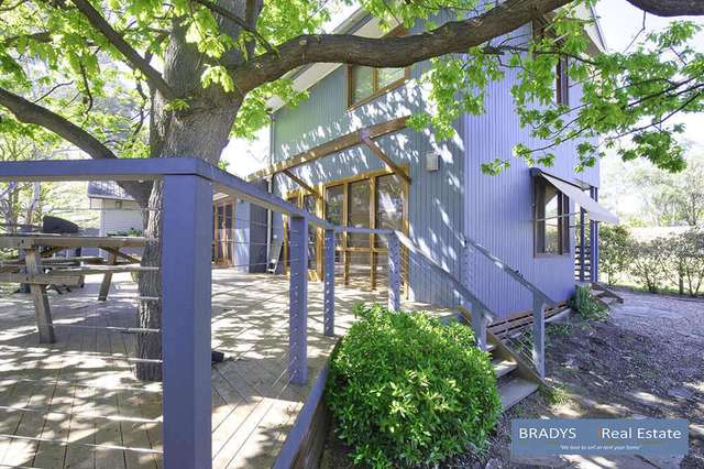 56 Modbury Street, Bungendore NSW 2621