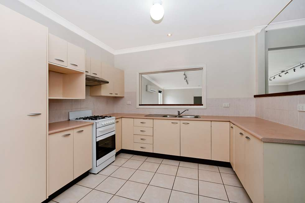 Second view of Homely house listing, 11 Fussell Street, Birmingham Gardens NSW 2287