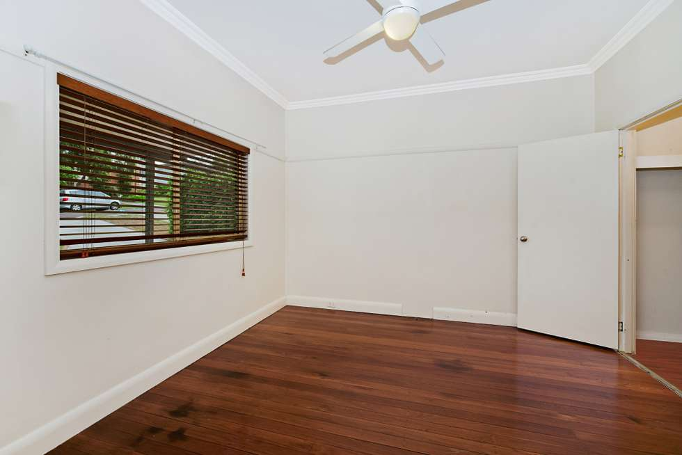 Fourth view of Homely house listing, 11 Fussell Street, Birmingham Gardens NSW 2287