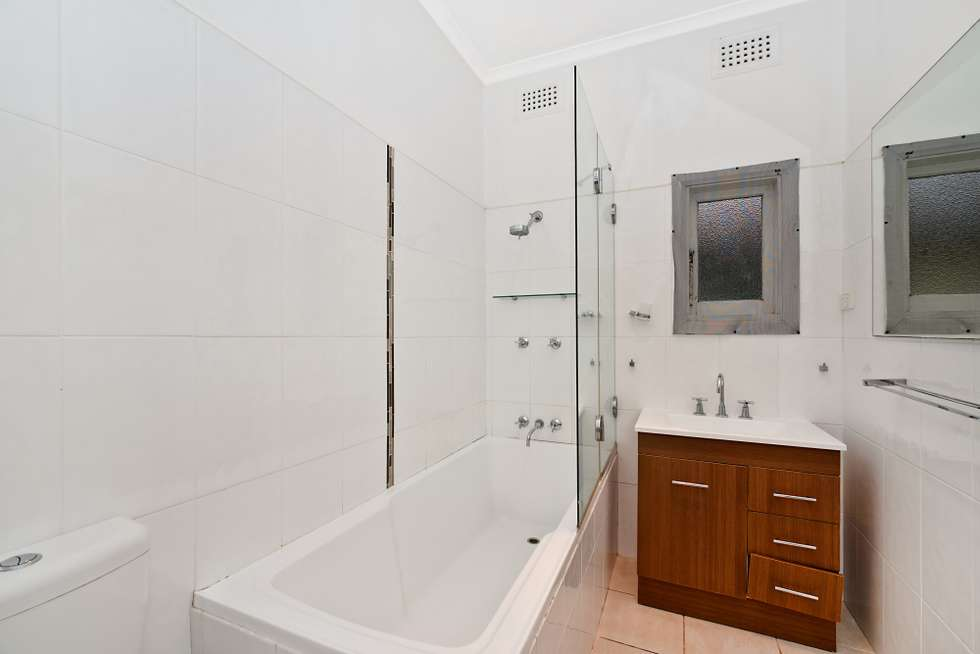 Fifth view of Homely house listing, 11 Fussell Street, Birmingham Gardens NSW 2287