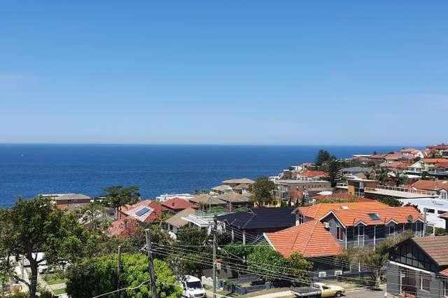 6/4 Oceanview Avenue, Vaucluse NSW 2030