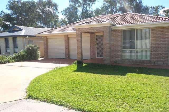 47 Rayleigh Drive, Worrigee NSW 2540