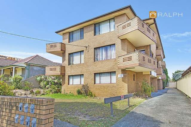 5/101 Sproule Street, Lakemba NSW 2195