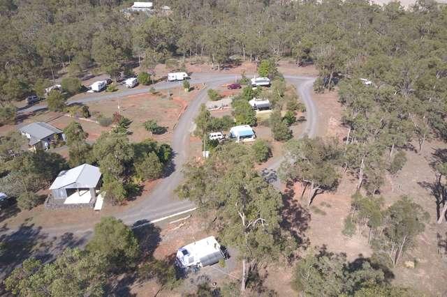 1472 Goodwood Road, Redridge QLD 4660